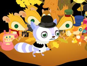 スクリーンショット 2012-10-18 12.58.50.png